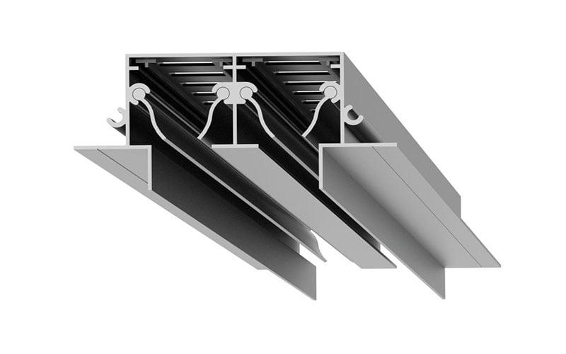 gizli tavan slot difuzorlar 800px 1