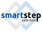 smartstep-logo-red