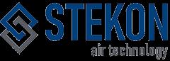 Stekon Air - Yer Konvektörleri, VAV, CAV, Difüzörler