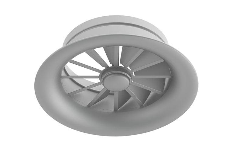 yuksek tavan swirl difuzorlar 800px 1