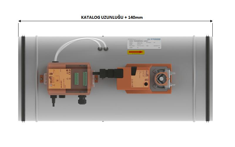 Hizli Tepkimeli VAV2 800x500 1