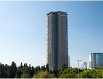 sisli marriot