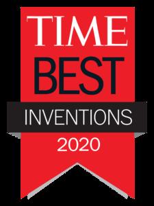 TIME 2020 BI