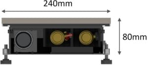 LC80 240